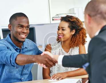 What Is the Best Type of Mortgage?